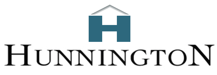 Hunnington Ltd